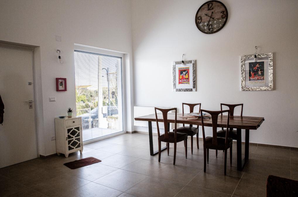 Sostituire finestre di casa | Articolo
